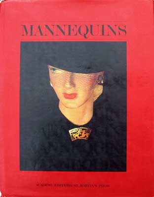 Image for Mannequins