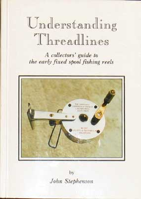 Image for Understanding Threadlines