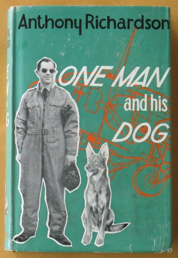 Image for One Man and His Dog